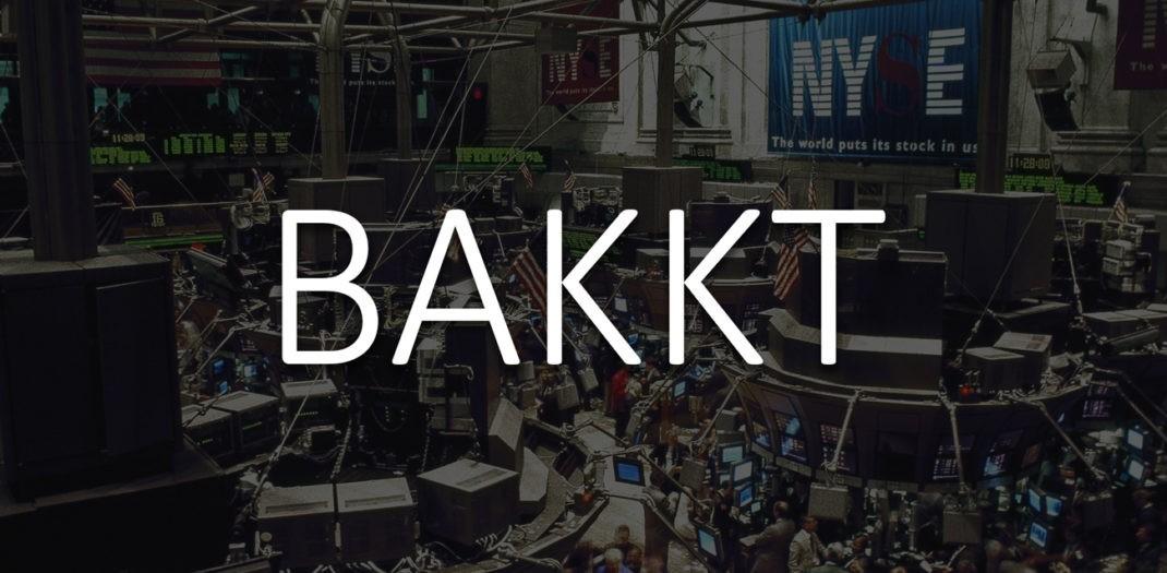 bakkt-1070x525