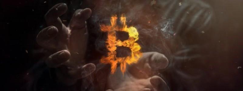 QuadrigaCX-nunca-retuvo-100M-en-Bitcoin-dice-un-investigador-750x430