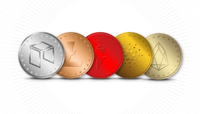 5-cryptos-700x400