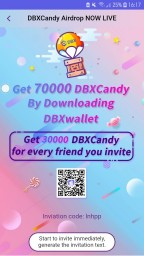 Screenshot_20181104-161715_DBX Wallet.jpg