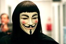 v-de-Vendetta-mascara-Guy-Fawkes