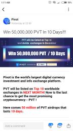 Screenshot_2018-11-18-01-11-53-395_top.pivot.community