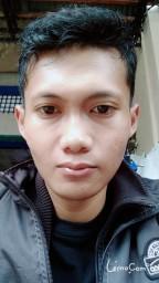 eyeu_single_20180327_13075437