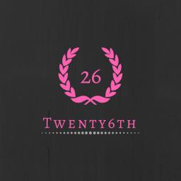 twenty(1)