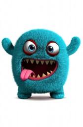 Blue_Monster_w.jpg