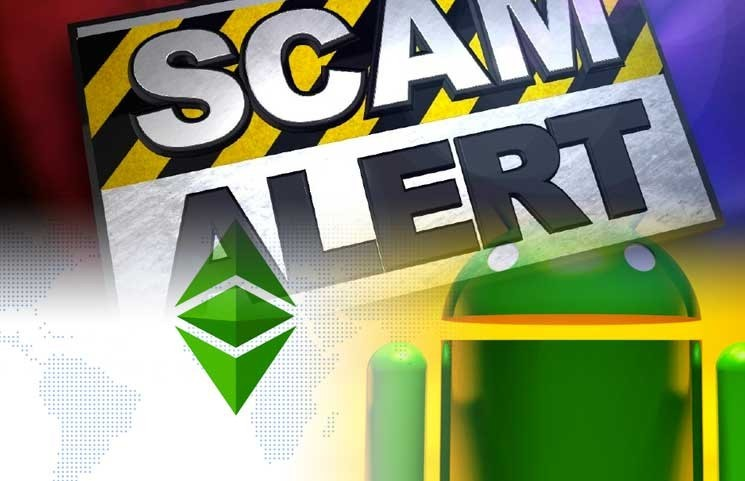Scam-Alert-40K-Stolen-from-Android-Users-in-Ethereum-Scam