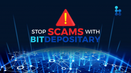 stop-scams-bit