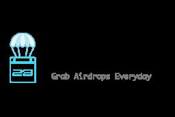 GrabAirdrop