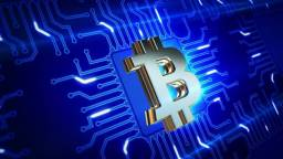 3-Amazing-Ways-to-Earn-Cryptocurrency-Using-Your-PC.jpg