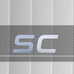 small_logo.jpg