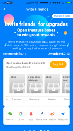 Screenshot_2018-11-15-01-23-42-112_bec.wallet.app