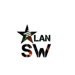 Logopit_1505651763438.jpg