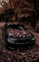 BMW_M5_Black-7fd247cf-09d3-4691-8959-27e97dd6c698