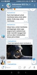 Screenshot_2018-11-15-10-15-31-430_mobogram.multigram.telegram.vidogram.messenger.mobogramplus