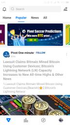 Screenshot_2018-11-24-04-48-11-077_top.pivot.community