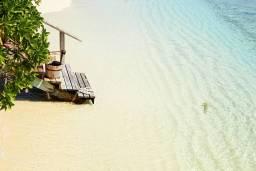 dream-island-beach-beautiful-Favim_com-754299