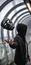 Mask_off-2429866d-af0d-4040-b673-5426d7198627
