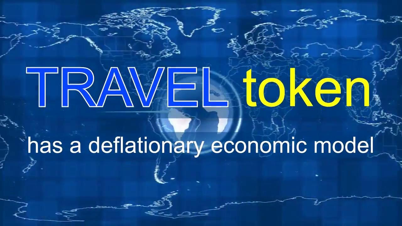 Travelvee