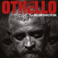 Othello @Tony Bulandra