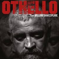 Othello @Tony Bulandra