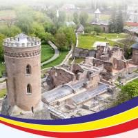 Zilele Cetății Târgoviște - ediția 2019