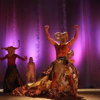 Premiera - Argonautas, un spectacol de: Mc Ranin