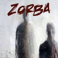 """""""Zorba Grecul"""" de Hristo Boicev"""