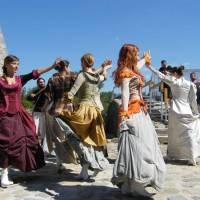 Târgoviştea medievală