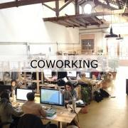 Local Coworking