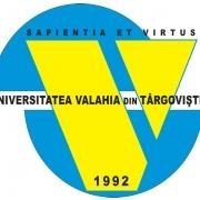 Universitatea Valahia