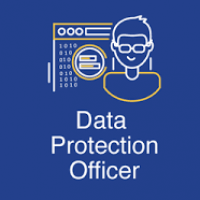 Local Data Protection Officers