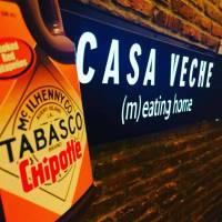 Restaurant Casa Veche