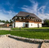 Muzeul Tiparului și al Cărții Vechi