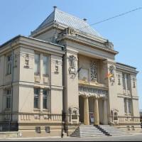 Muzeul de Istorie din Târgoviște