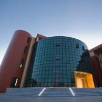 Universitatea Valahia din Targoviste