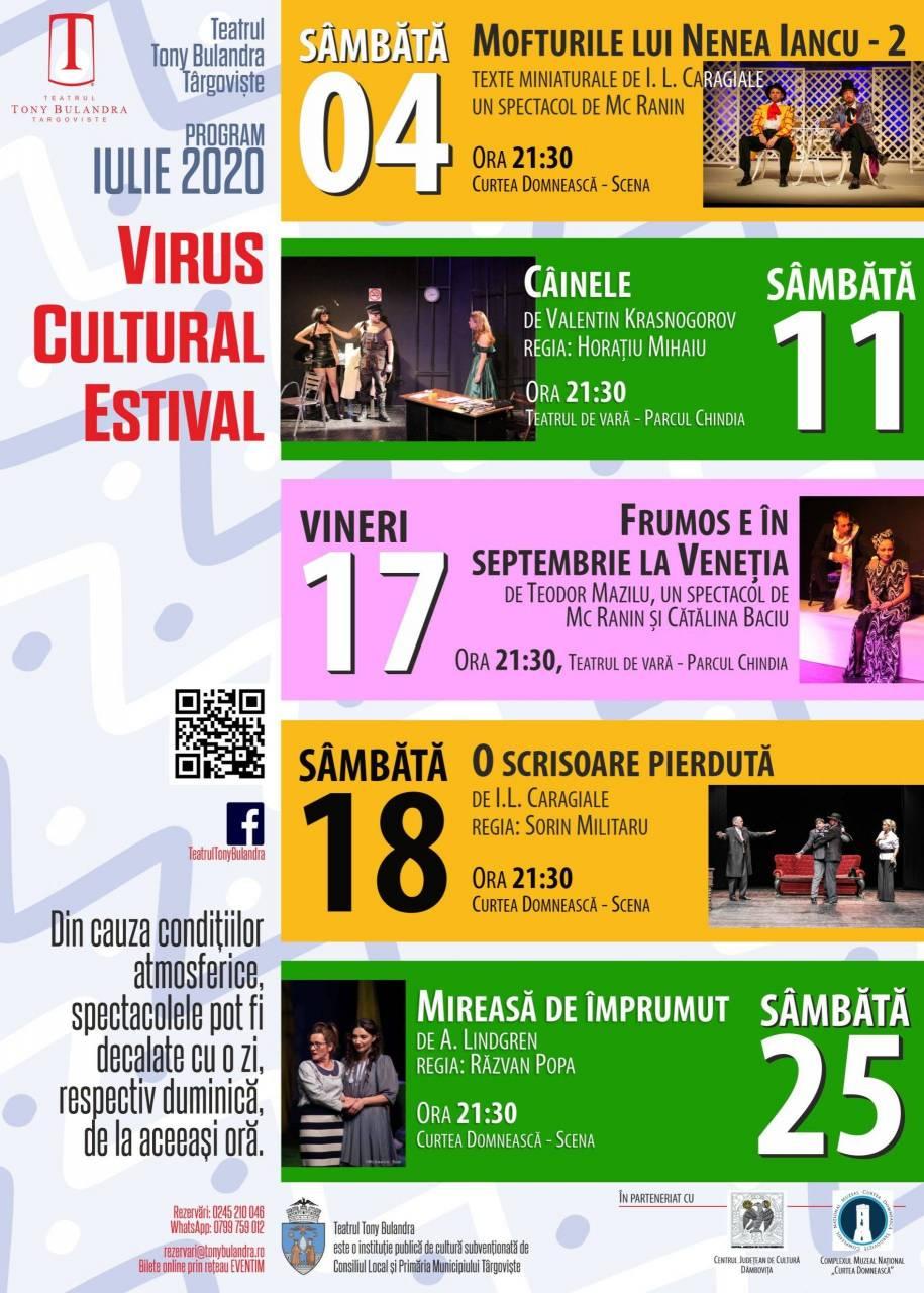 teatrul-tony-bulandra-targoviste-program-iulie-2020