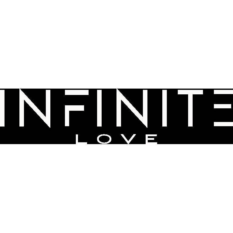 Brandurile prezente in DambvitaMall 20-10-27 - Infinite Love