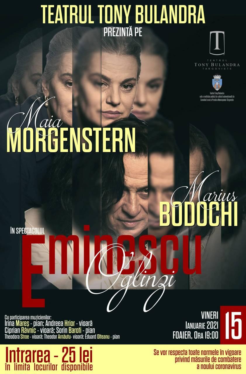 afis-eminescu-2021-03