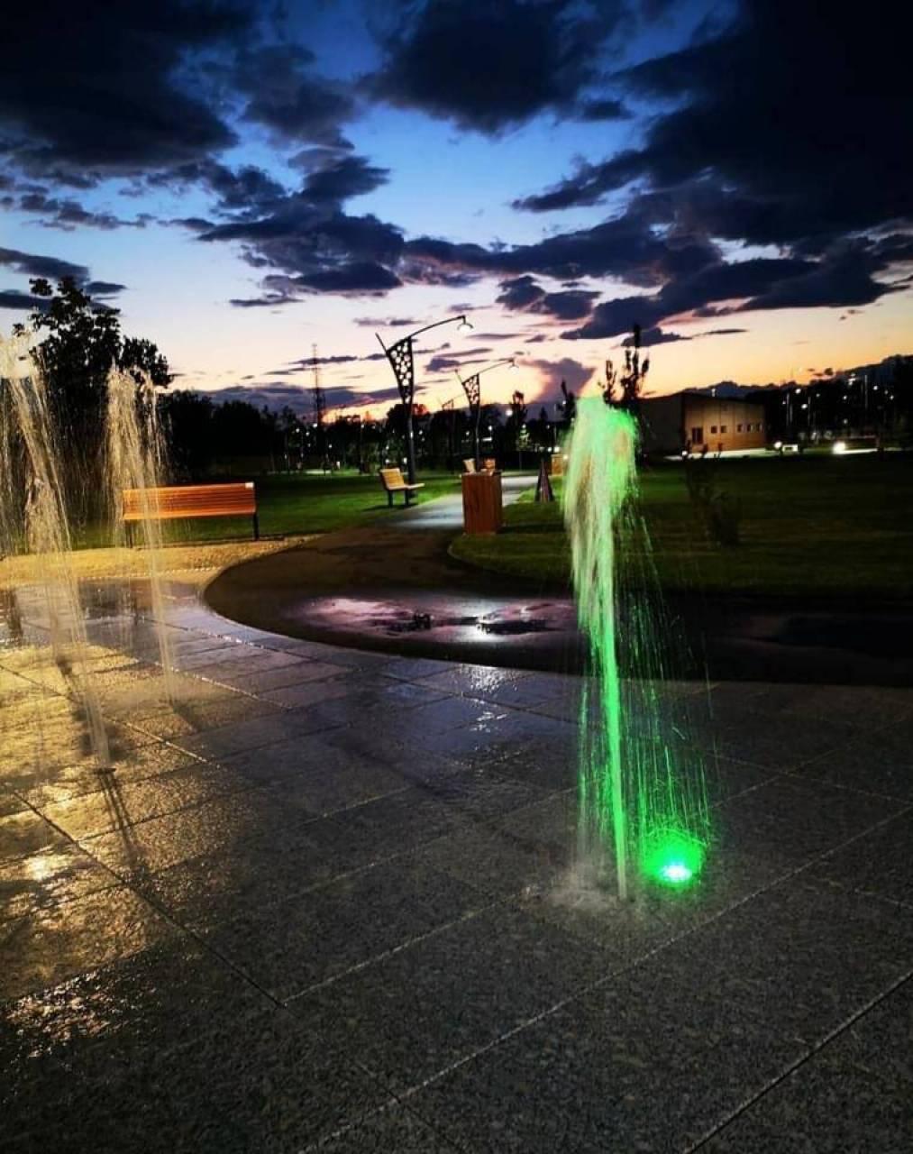 imagini din parc 21-06-18