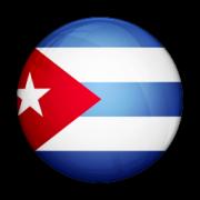Kubánska noc pre nezadaných