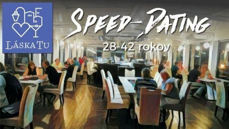 speed-dating28-42.jpg