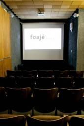 foaje-kino