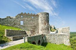 1341174836_bigstock-Devin-Castle-Slovakia-20502749.jpg