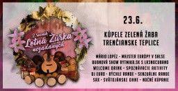 LASKA TU ZABA FB event cover.jpg