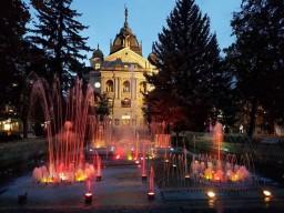 spievajuca-fontana-kosice29834252