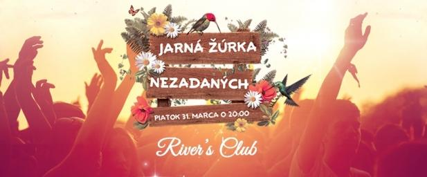 FBcover-jarna-zurka-light.jpg
