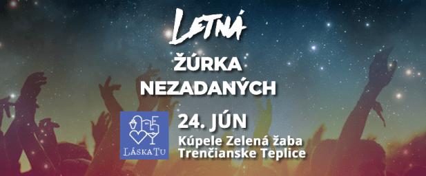 FBcover-letna-zurka-light.png