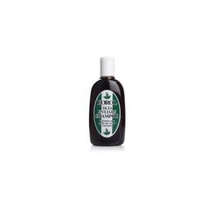 entjars-shampoo
