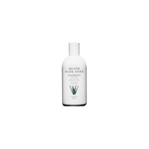 aloe-shampoo