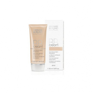 bb-cream-borlind-beige